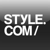 style.com_icon